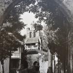 Eglise Notre-Dame de Tramesaygues
