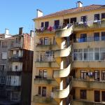 Foto de StayIN Oporto Apartments