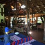 Three Cities Madikwe River Lodge Foto