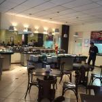 Restaurante Pampa Grill