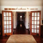 Zenneth Manor Inn Foto