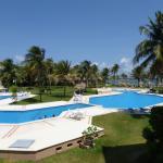 Foto de Villas Del Mar