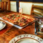 Himalyan Pizzza