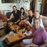 Great Wine Tour from Buenos Aires