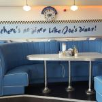 Photo de Rockin' Joe's Diner