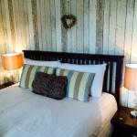 The Rocks Hotel Woolacombe