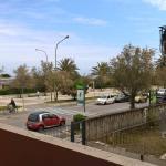 Foto de Hotel Bellariva
