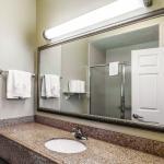 La Quinta Inn & Suites Houston - Westchase Foto