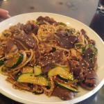 Bilde fra Gobi Mongolian BBQ