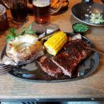 Jameson Pub & Restaurant