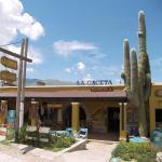 Photo of Hostel La Cumbre
