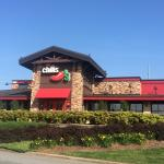 Chili's in High Point