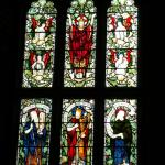 St. Columb's Cathedral Foto