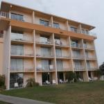 Howard Johnson Resort Hotel - St. Pete Beach Foto
