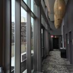 Homewood Suites by Hilton New York/Midtown Manhattan Times Square-South, NY Photo