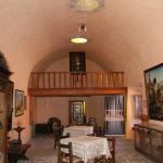 Foto de Museo Santuarios Andinos