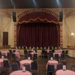 The Gaslight Music Hall