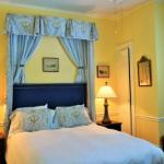 Bellevue Manor Room 113