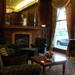 Bild från Magnolia Hotel And Spa