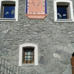 Photo of B&B il Torchio
