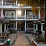 Gajanan Holiday Home - Cottages