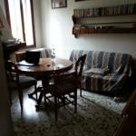 Photo de Bed and Breakfast Vaniglia