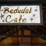 Photo of Bedudal Cafe