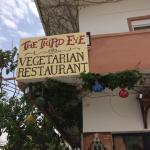 Photo of ThirdEye Vegetarian Restaurant
