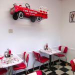 Foto de Dolly's Diner