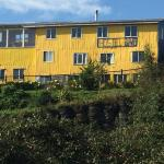 Chiloe Austral Hostel and Tours