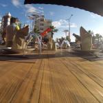 Bilde fra M'ocean Restaurant