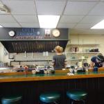 Molly O's Restaurant