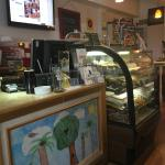 Photo of Taste of Colombia Fair Trade Coffee Shop