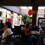 Photo de Restaurante Bandera Tapas Y Copas