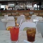 Photo of The President Hotel - Miami Beach