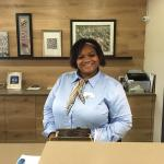 Foto de Country Inn & Suites By Carlson, Romeoville