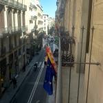 Foto de Gran Hotel Barcino