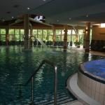 Lotus Therme Hotel & Spa Foto