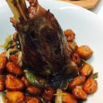 Bild från Rostélyos Restaurant
