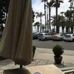 SoCal for Tour of Long Beach 2016