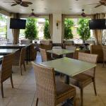 Photo de Red Lion Inn & Suites Tempe