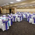 AmericInn Hotel & Suites Mankato _ Conference Center Photo
