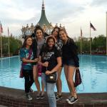 Foto de Six Flags Great America
