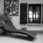 Atelier-Galerie ALAIN PRILLARD