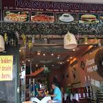 Hainhi-restaurant
