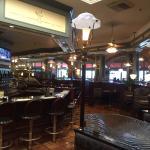 An upscale Marie Callender's Restaurant