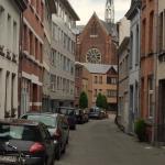 Photo de Martin's Patershof