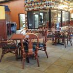 Foto de Mi Pueblo Stratford