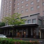Foto de ANA Hotel Yonago