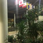 Wyndham Garden Romulus Detroit Metro Airport Foto